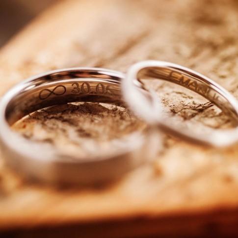 Loveflare-Hochzeitsfotograf-Ringstills-04