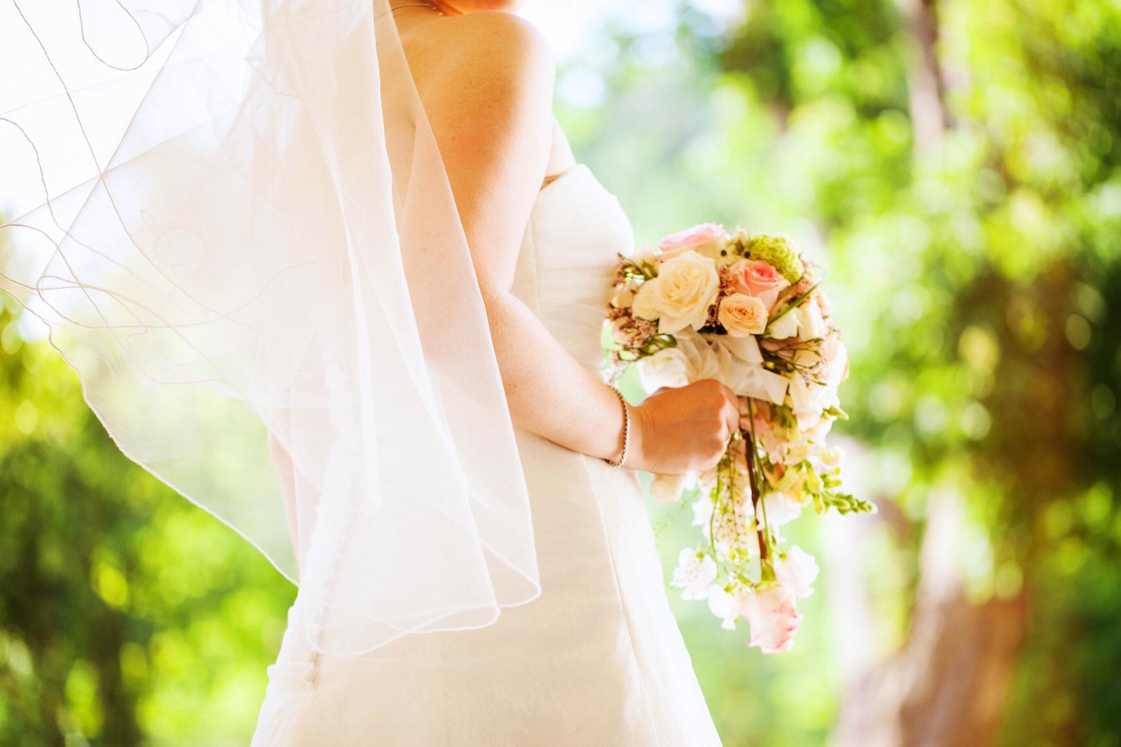 Loveflare Hochzeitsfotos