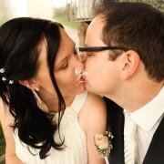 Loveflare-Hochzeitsfotos-Seifenblase