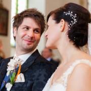 Loveflare Hochzeit Bad Aussee
