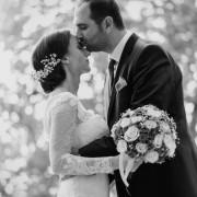 Loveflare-Hochzeit-Graz