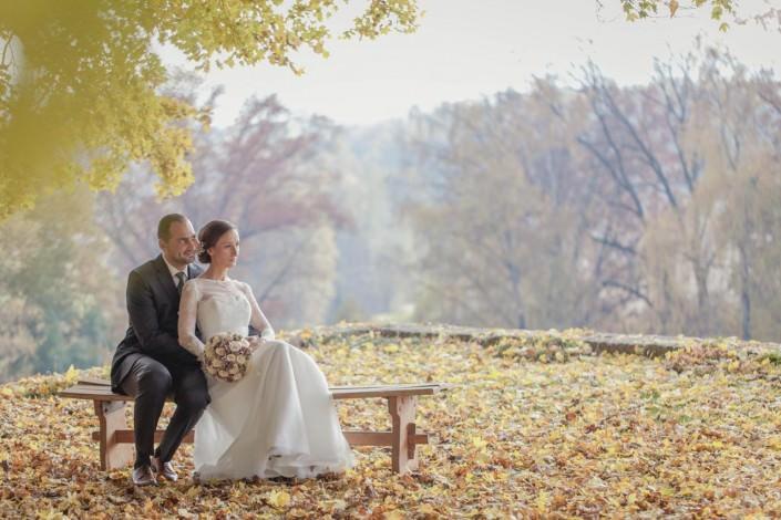 Loveflare Hochzeit