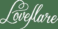 Loveflare Wedding Photography - Hochzeitsfotograf Kärnten